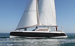 outremer-5x-10-s