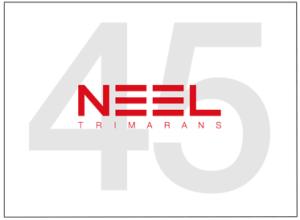 Brochure-NEEL-45-BD-1