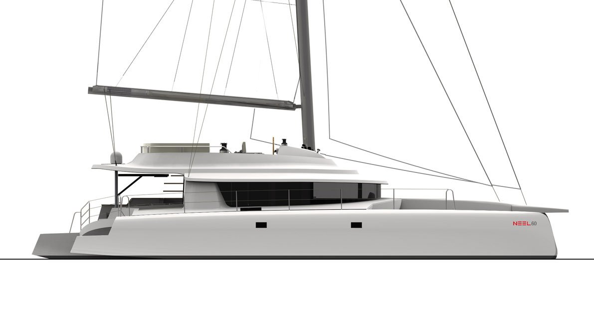 neel-60-profil