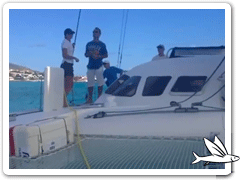 outremer-5x-